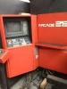 ARMADA Arcade 212_11